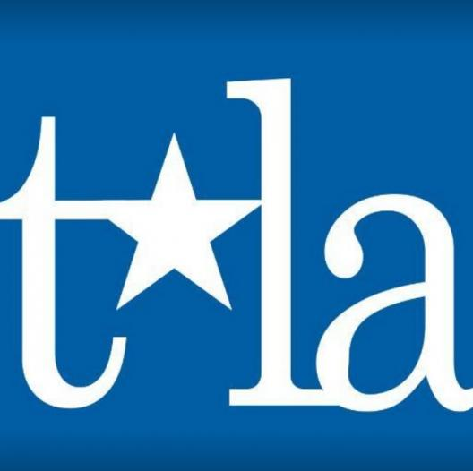 txla logo