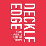 deckle edge logo