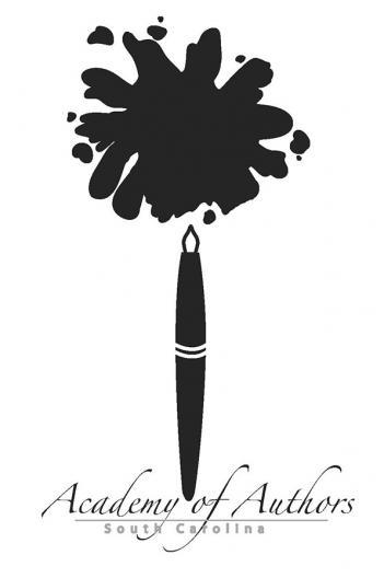 SCAA Logo