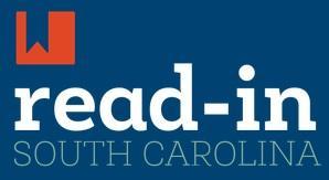 read-in logo