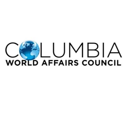 CWAC Logo