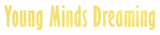 young minds dreaming logo