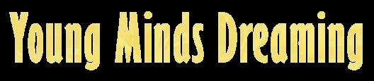 YMD logo