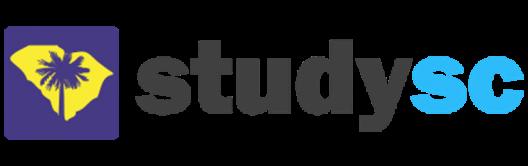 studysc logo
