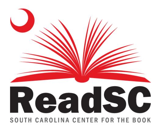 readsc logo