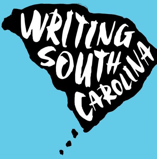 writing contest image