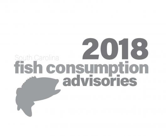 DHEC_Fish_Consumption_Advisories_2018_Page_01