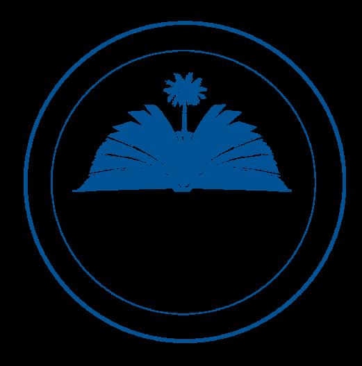 notable documents awards badge logo