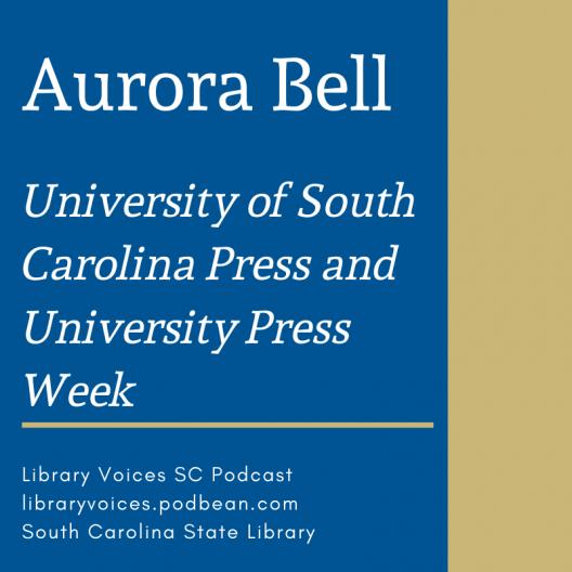 usc press week podcast image