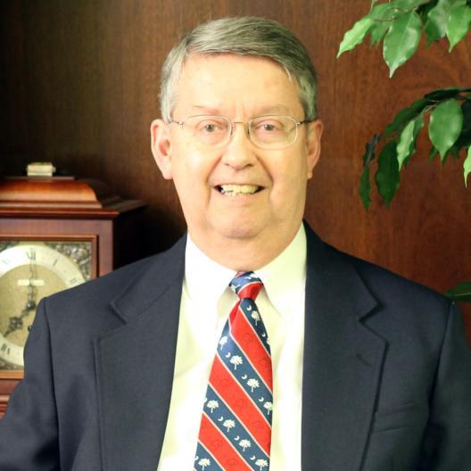 Michael G. Simmons