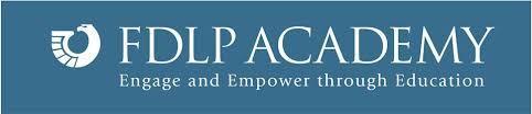 fdlp academy logo