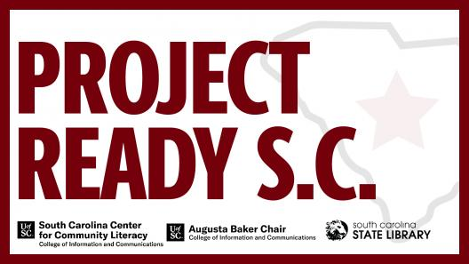 Project Ready SC