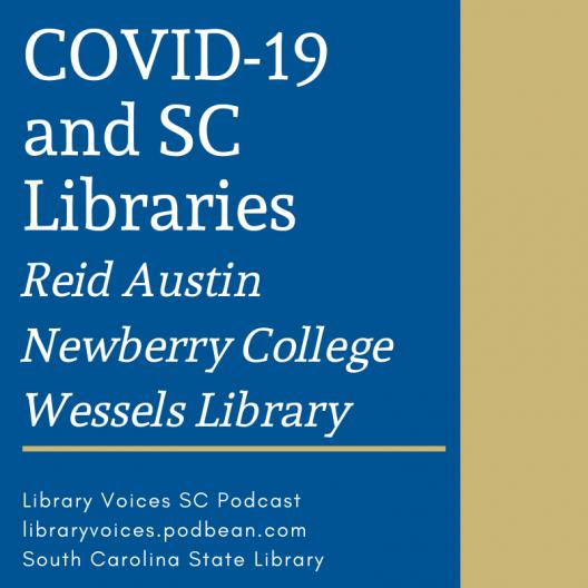 COVID 19 image