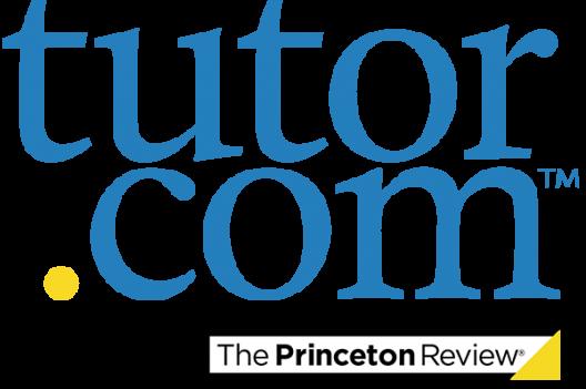 tutor.com logo