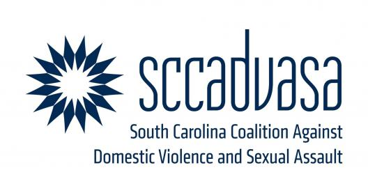 South Carolina Coalition Against Domestic Violence and Sexual Assault